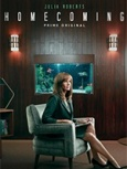 Homecoming- Seriesaddict